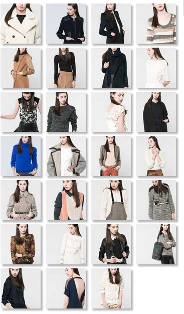 collection hiver fees bengale